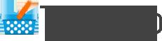 仙雲訣變態版 - 遊戲中心 加入會員拿虛寶